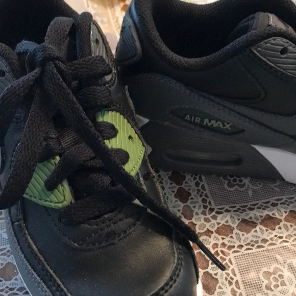 Toddler Boys Sneakers
